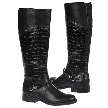 LifeStride Womens X-Harness 2 Boot