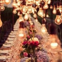 Top 2015 Wedding Trends from Chicago Wedding Planner Shannon Gail