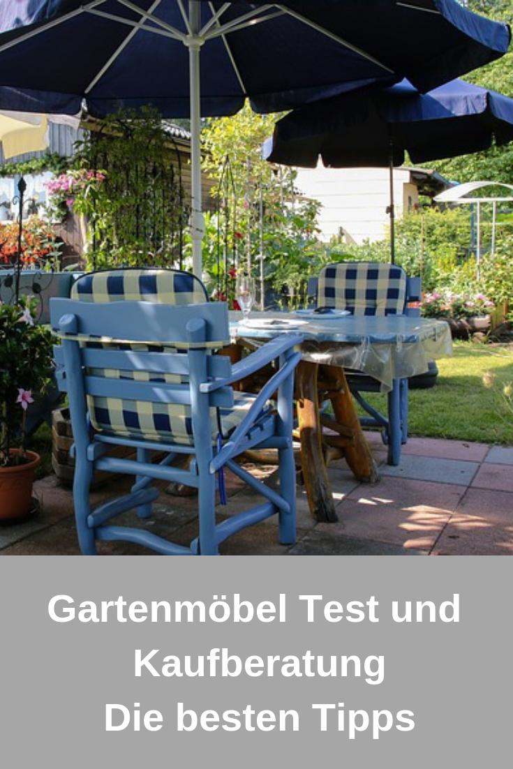 Pin Auf Gartenmobel Ratgeber Tipps Tricks Kaufempfehlungen