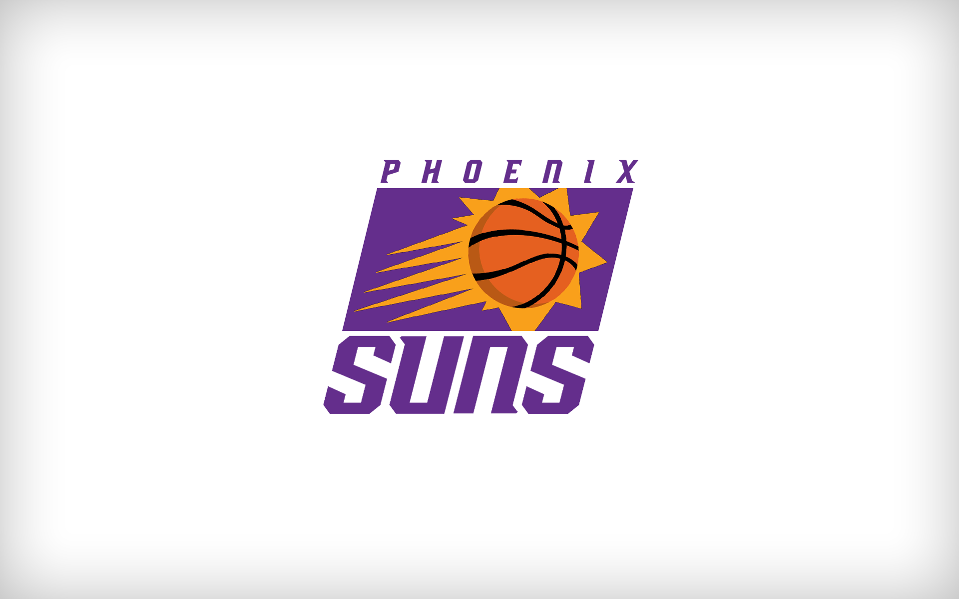 Redesigning Nba Team Logos With Elements Of Old And New Nba Teams Team Logo Nba Logo