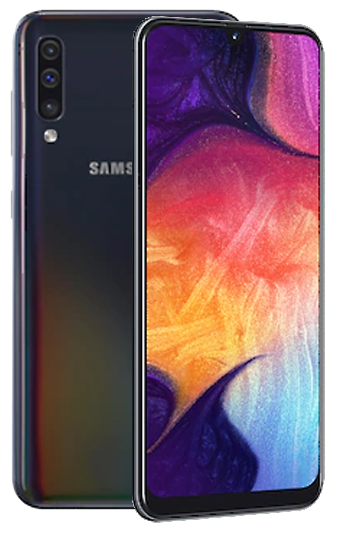 Samsung Galaxy A50 Repair Samsung Galaxy A50 Display Replacement At Your Doorstep Yaantra In 2020 Samsung Samsung Galaxy Galaxy