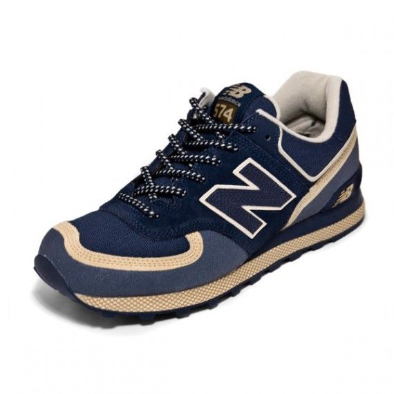 info for 551f2 8aa7e new balance m574 tkb blue beige