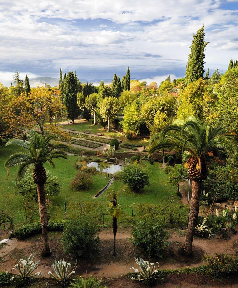 Villecroze, Provence-Alpes-Côte d'Azur