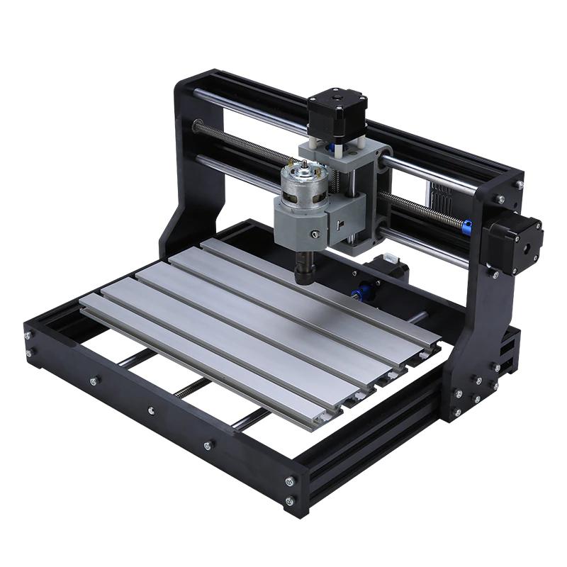 Compra Fácil Vive Mejor Aliexpress Com Grabadora Laser Mini Diy
