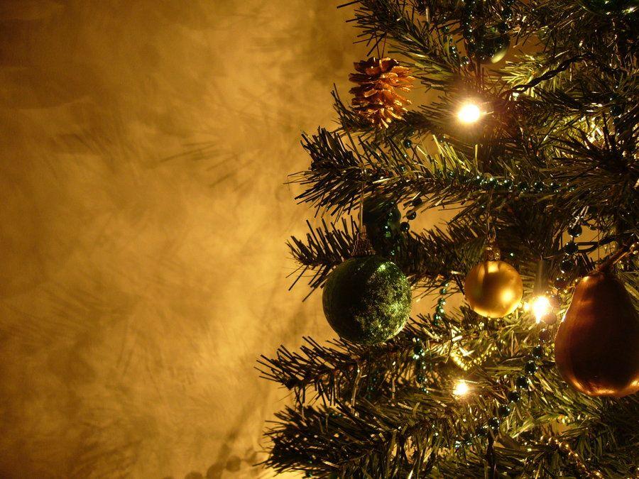 Merry Christmas by ~mohsinanwar on deviantART