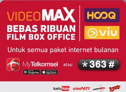 Cara Setting Starkvpn Telkomsel Videomax Terbaru 2019 Aplikasi Google Play Internet