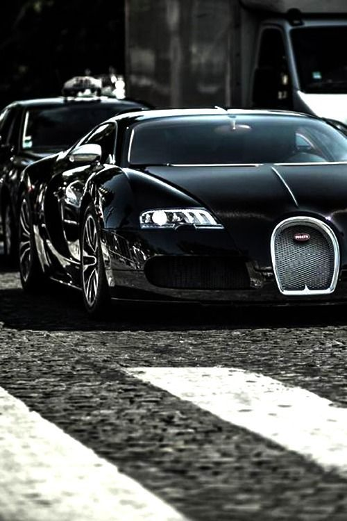 Top 10 Supercars 2015 Bugatti Veyron Super Cars Bugatti Cars