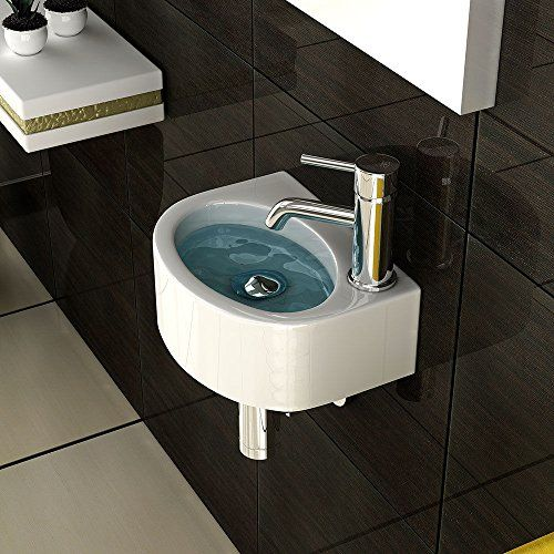 ifttt/1JeeSz8 Waschtische / Waschbecken für Ihr exklusives - parkett für badezimmer