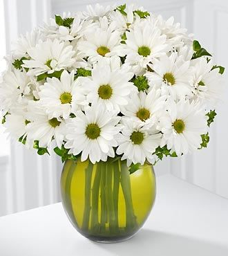 Page Not Found Mums Flowers Mum Bouquet Modern Flower Arrangements