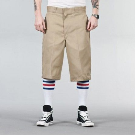 http://www.trashmonkey.com.au/products/Dickies-Khaki-Multi-Pocket ...