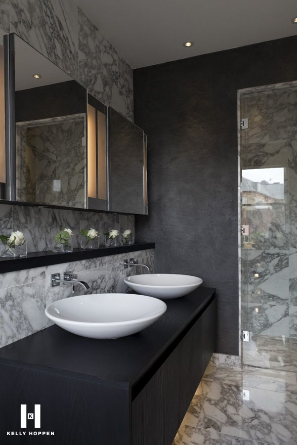 Kelly Hoppen For Regal Homes Circus Road