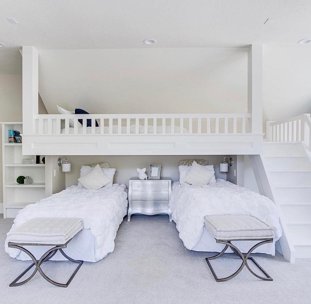 Top 29 Best Font For Interior Design Portfolio Best Furniture