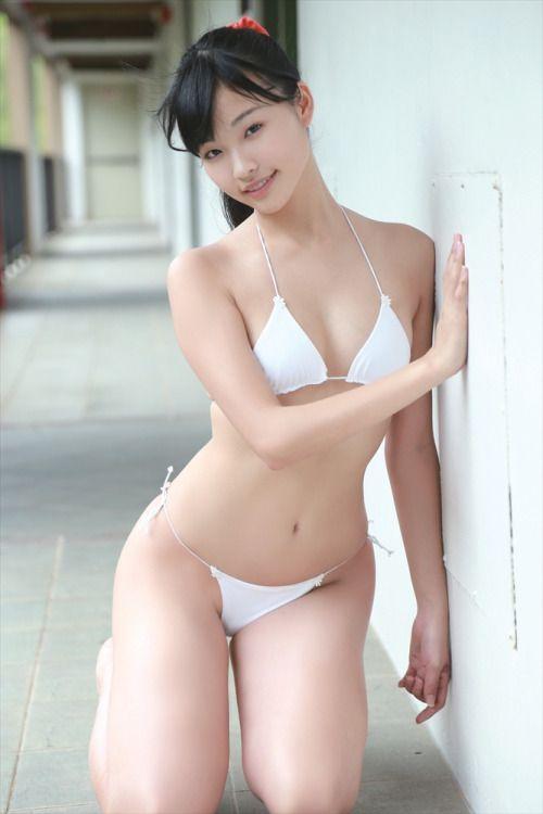Youtube sexy girls in underwear