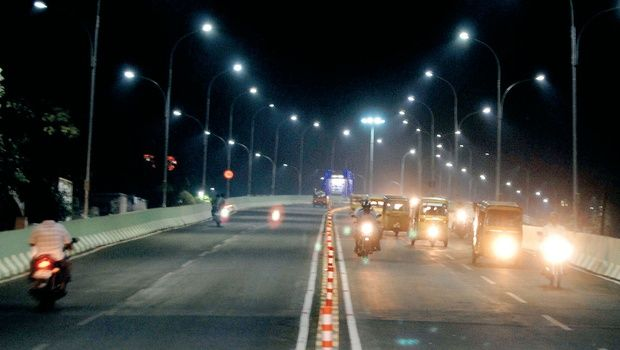 Chennai Flyover Projects - Page 280 - SkyscraperCity | CITY