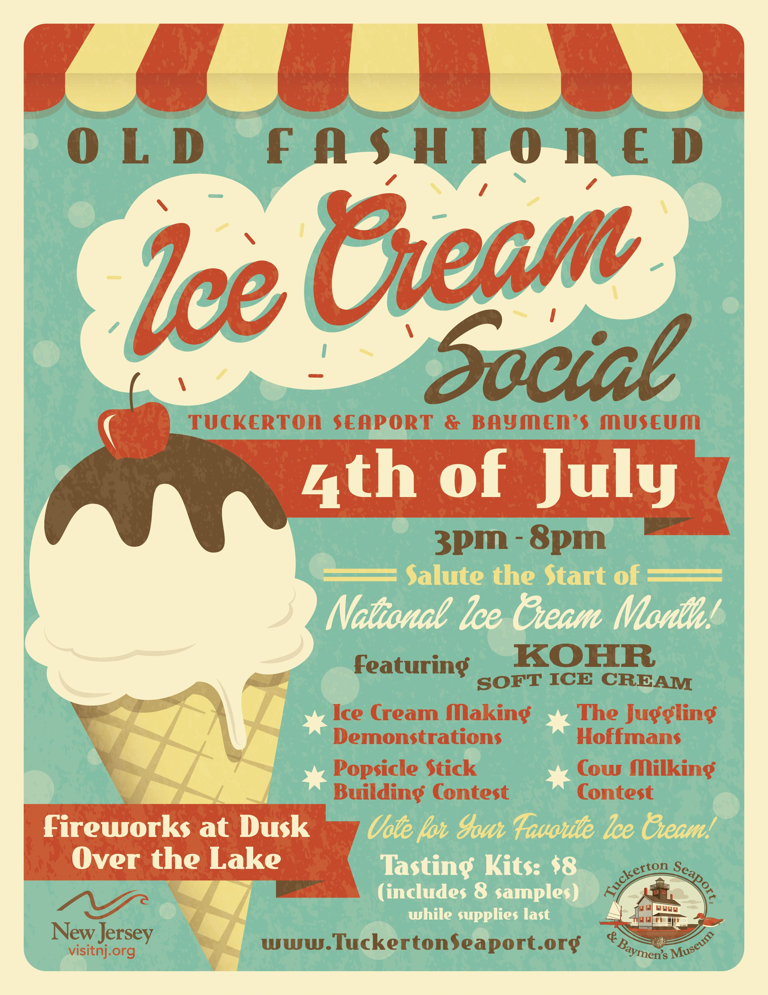 designs flyers ice cream shop - Google Search | D E S I G N | ice ...