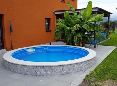 poolakademiede - Bauen Sie ihren Pool selbst! Wir helfen Ihnen