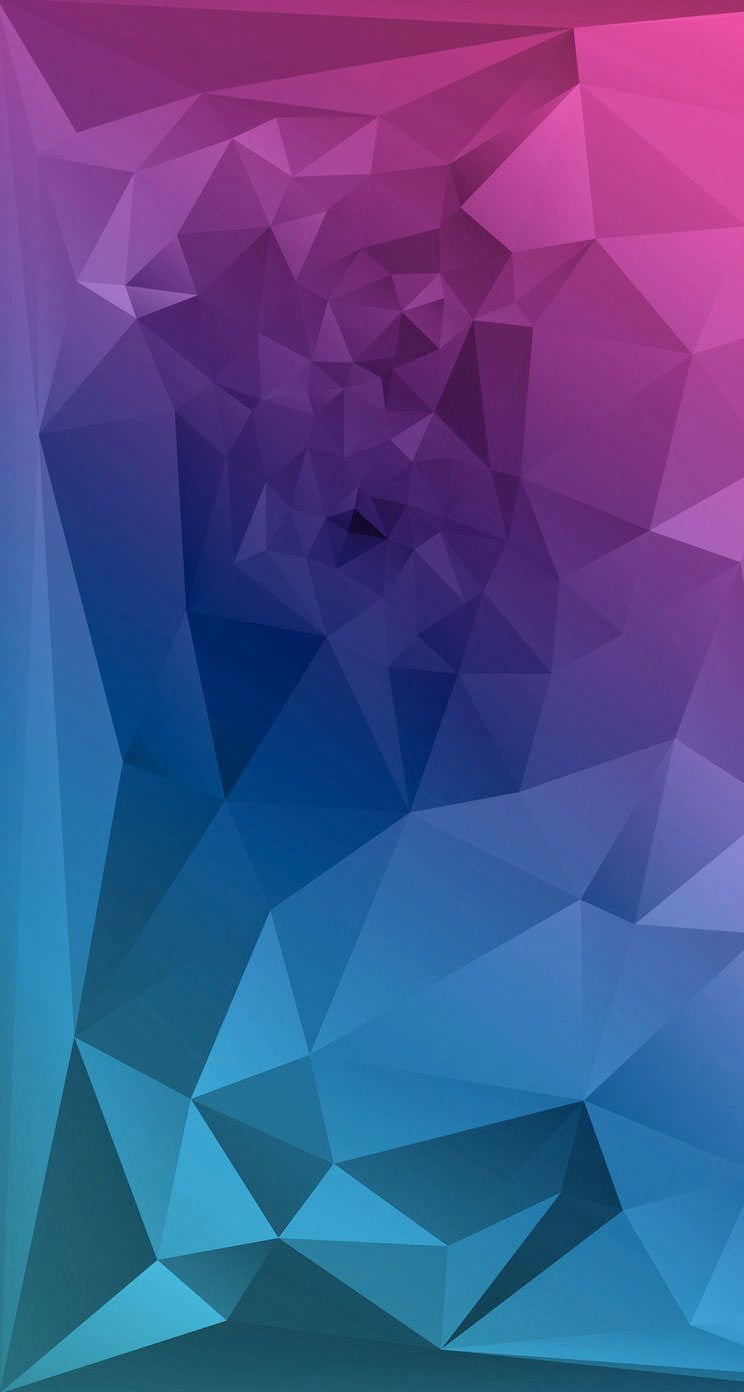 Pin By Vicky Age On Desktop Geometric Wallpaper Wallpaper
