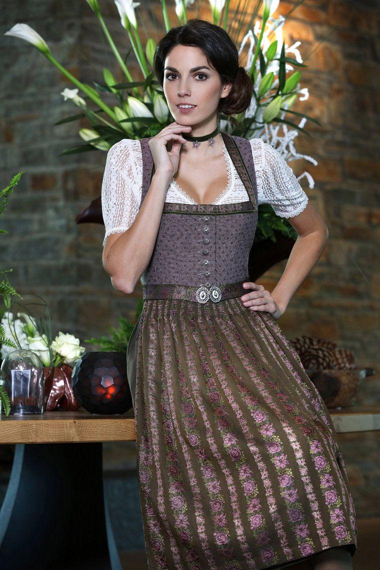 Country Line Trachtenmode und Mode im Landhausstil für