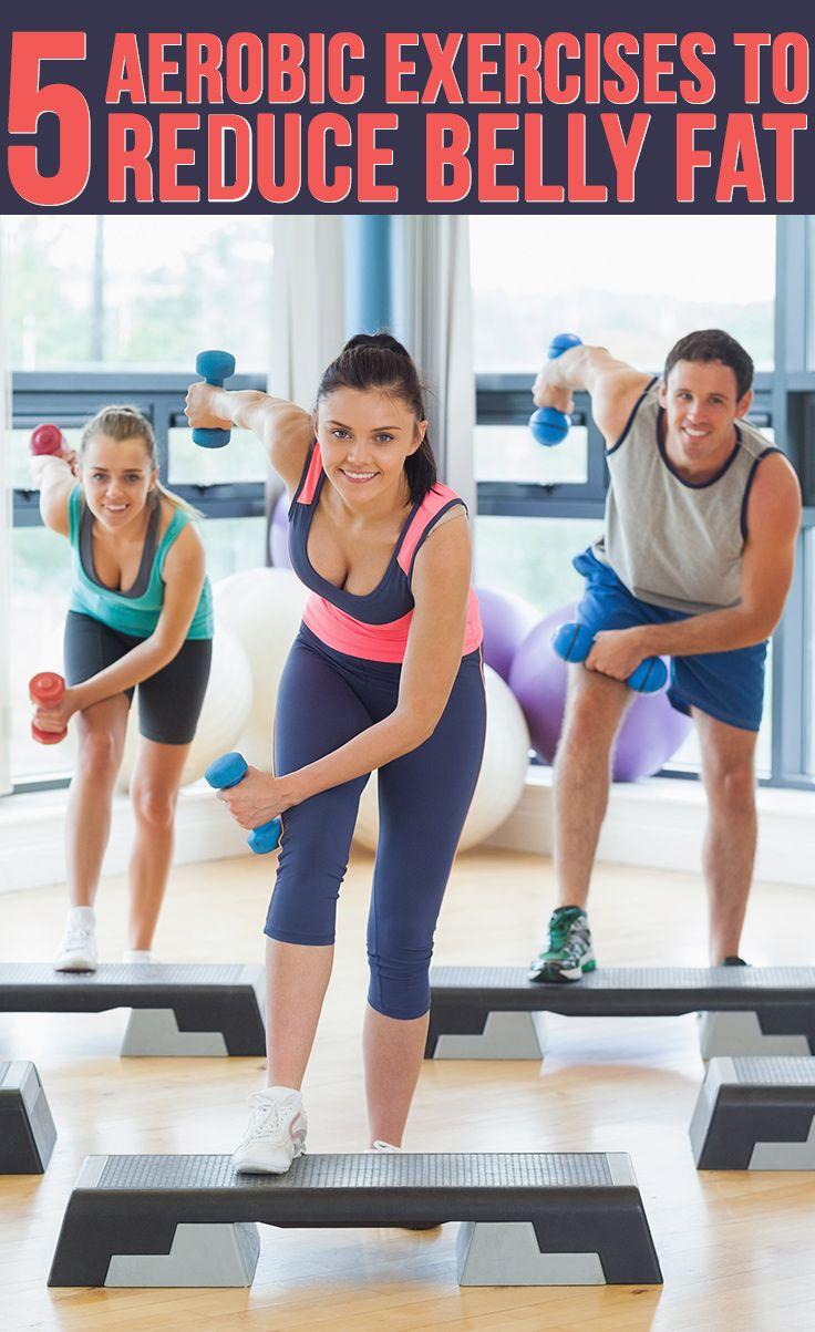 rapid fat burning weight loss