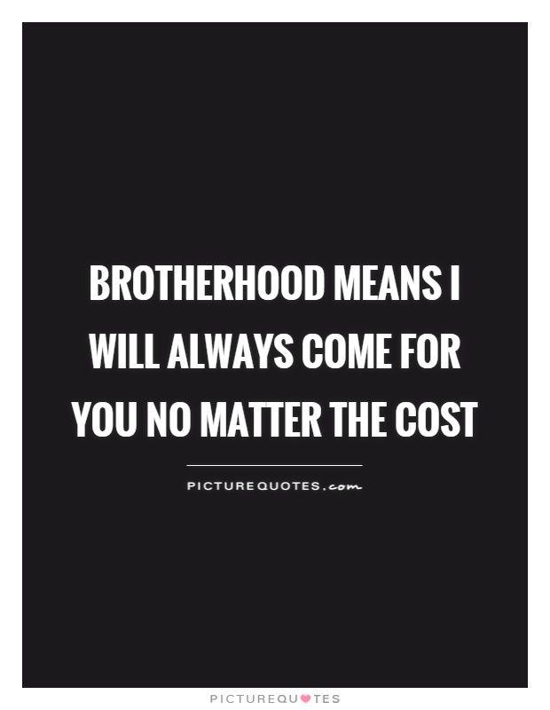Brotherhood Quotes Fascinating Farzan Rezaeian Farzanrezaeian On Pinterest
