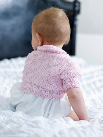The Blue Blog Archives Vintage Baby Knits Becoming Aunt Again