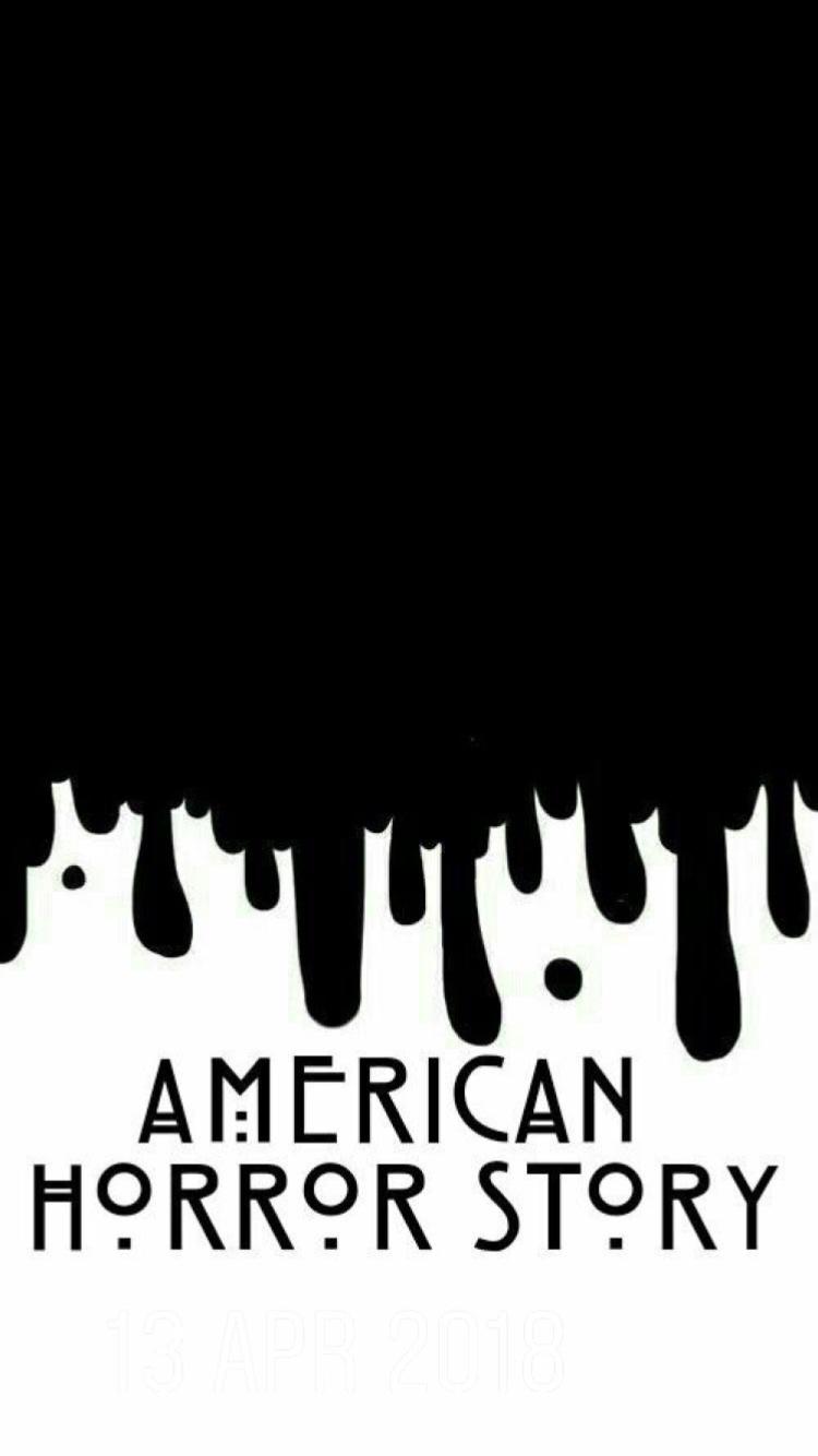 250px Ecran Titre D American Horror Story Png 250 141 American Horror Story American Horror Story Characters American Horror