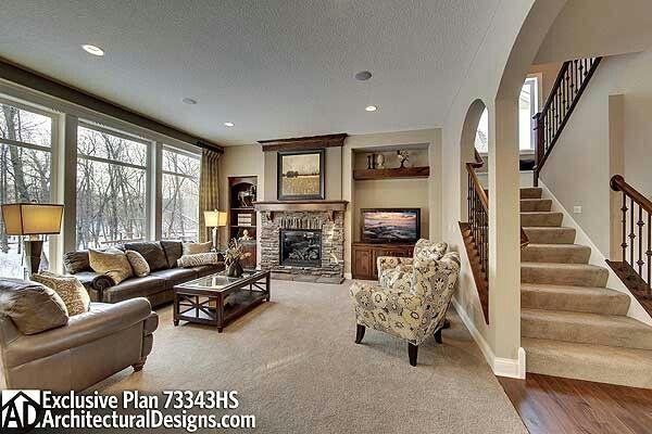 dream living room angle 2.