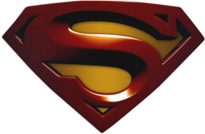 superman logo psd detail 3d superman logo official psds rh pinterest com