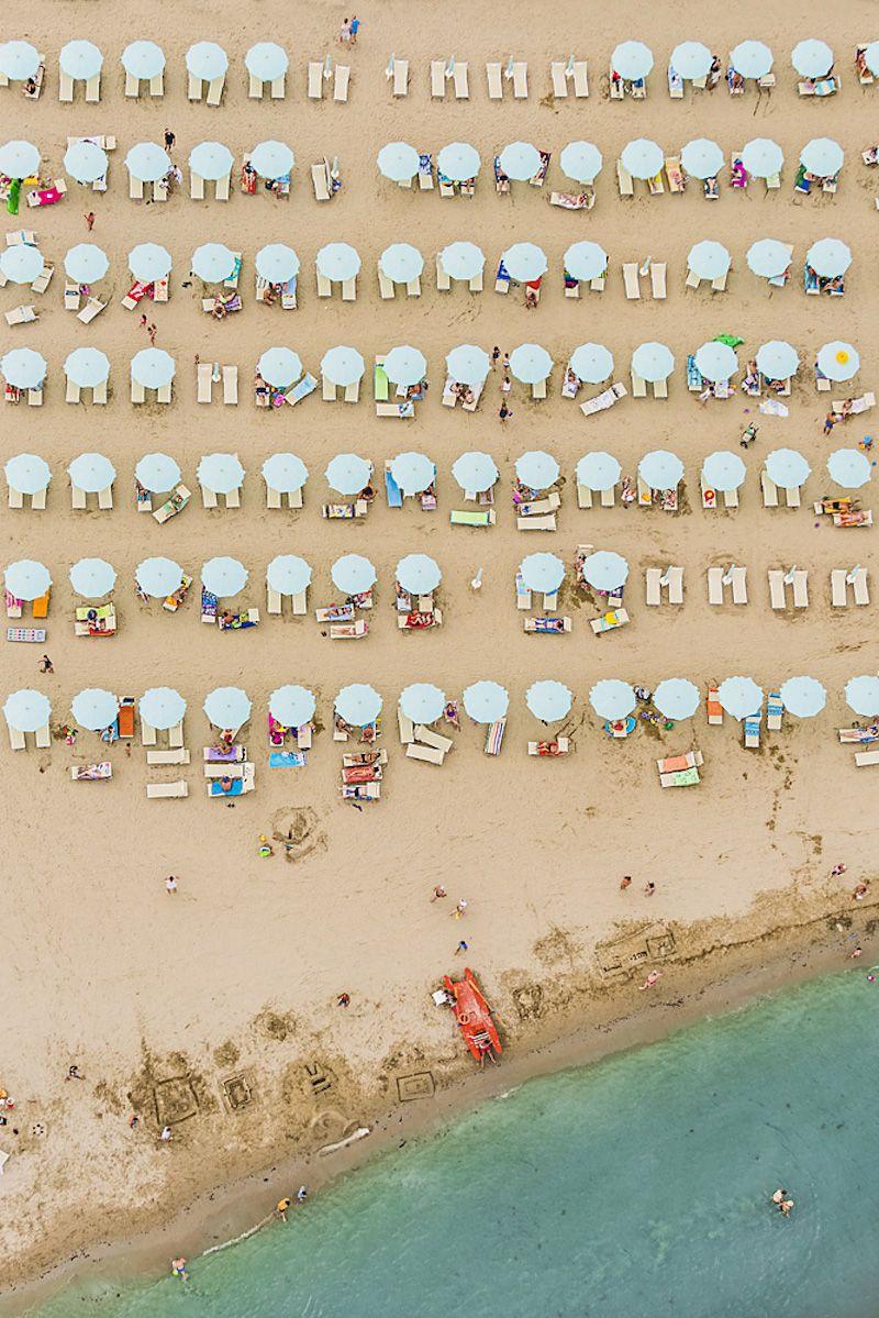 Aerial Adria by Bernhard Lang | iGNANT.de