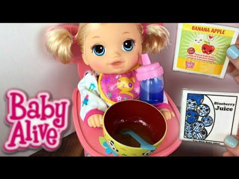 Baby Alive Go Bye Bye Dolls Compilation Summer Finds Monster Dolls Race Feeding Changing Sleepover Youtub Baby Alive Doll Clothes Baby Alive Food Baby Alive