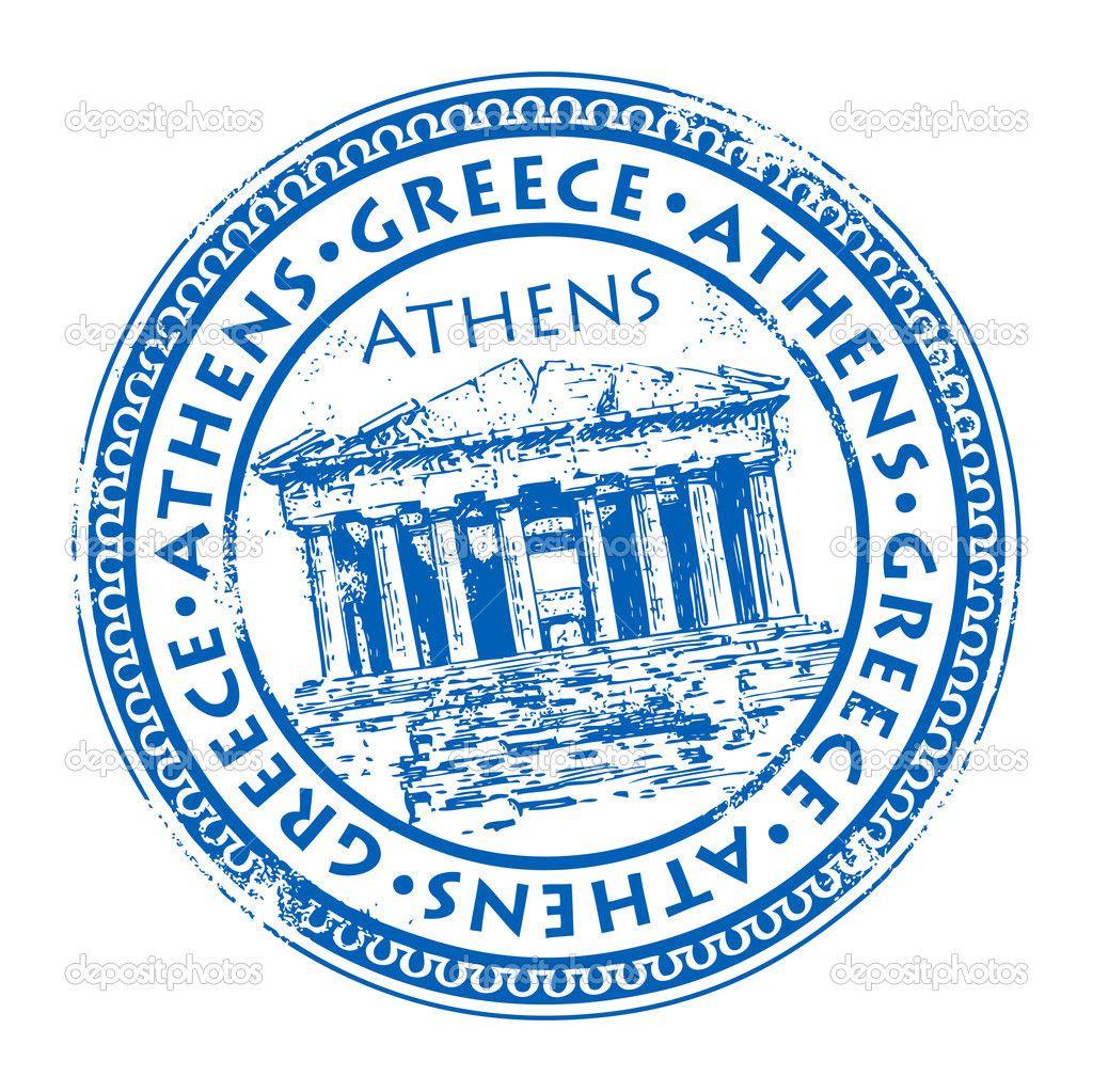 Letreros Santorini - Buscar Con Google