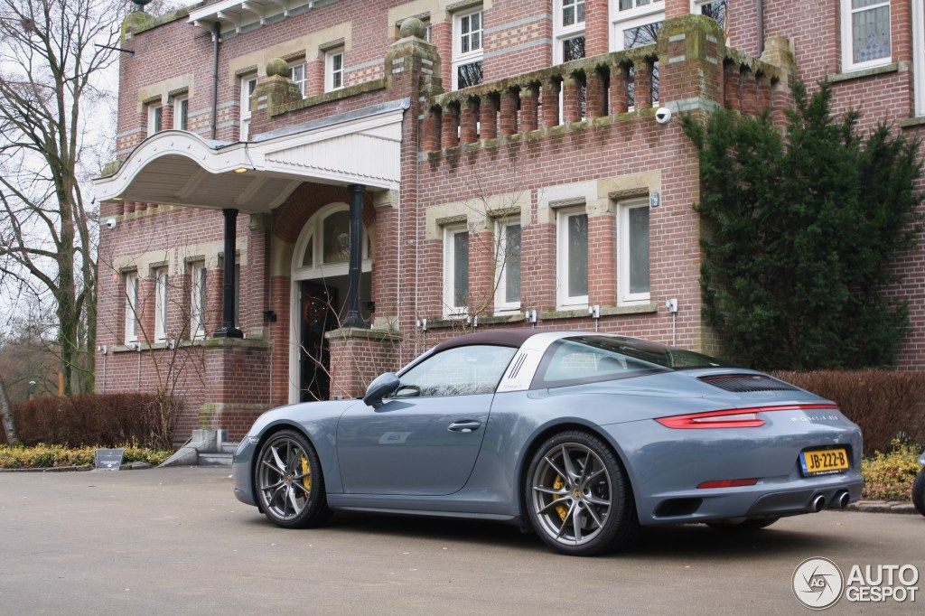 Porsche carrera gt porsche 991 porsche 911 and cars sciox Image collections