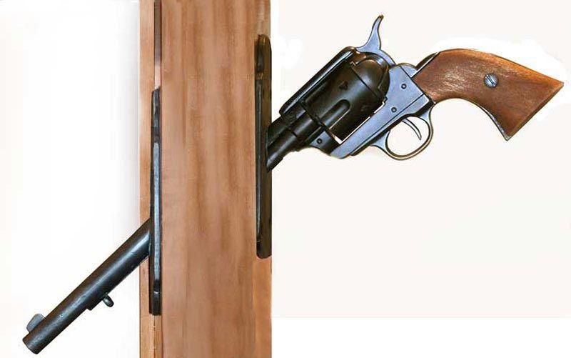 Marvelous Door Pulls Custom Forged For Doors U0026 Gates
