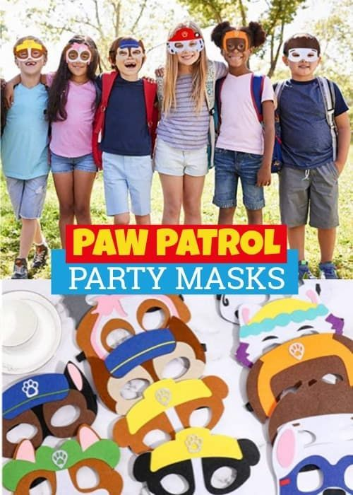 Paw Patrol Birthday Party Ideas for Your Little One - Paw patrol birthday, Paw patrol birthday party, Paw patrol party favors, Paw patrol party supplies, Paw patrol party food, Paw patrol balloons - Are you ready to Pawty  Get ready to Pup Pup Boogie with these Paw Patrol Cakes, Paw Patrol Party Decor, Paw Patrol Party Supplies, Paw Patrol Party Food Ideas and more!