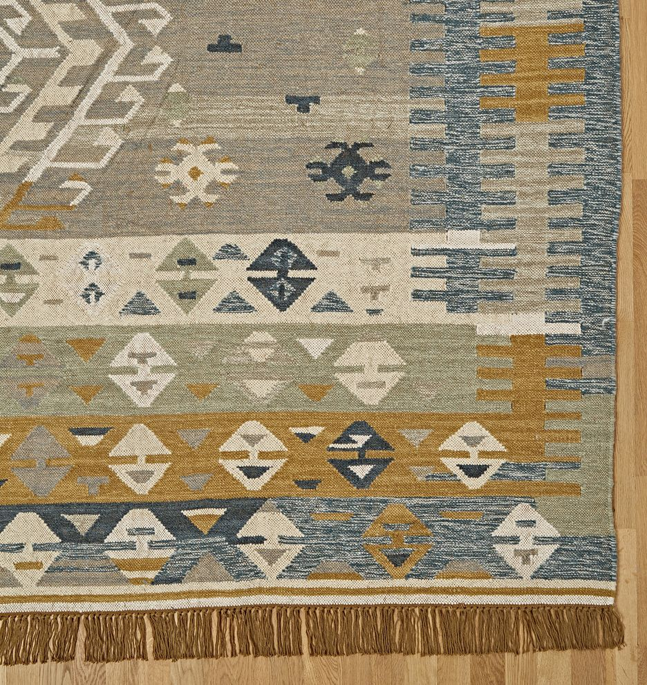 Ramona Flatweave Rug Gray Grey Rugs Rugs Carpet Runner