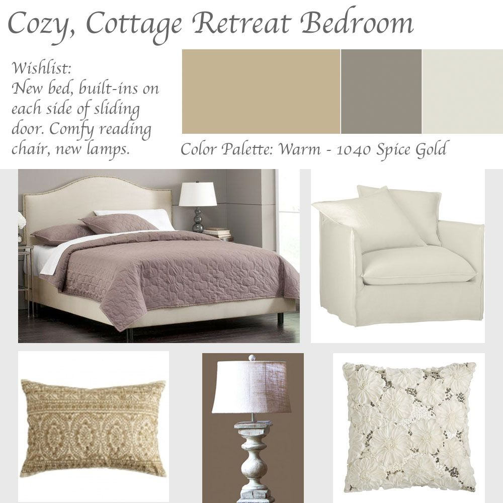 size twin of picture retreat bed cottage