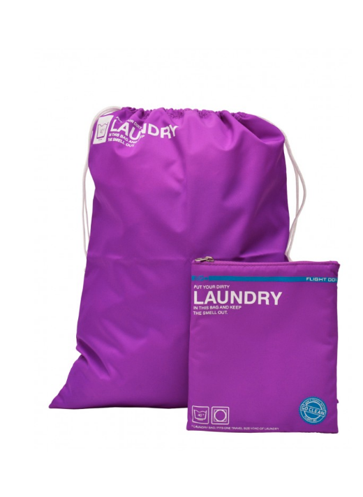 19 Travel Gadgets For Your Next Big Adventure Travel Laundry Bag
