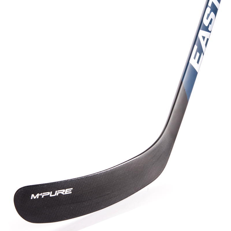 Pure Hockey Weekend Deal 4 10 4 13 Easton M4 Pure Only 99 00 Down For The Weekend From 139 99 Junior Stick With Images Hockey Equipment Pure Products Hockey Shop
