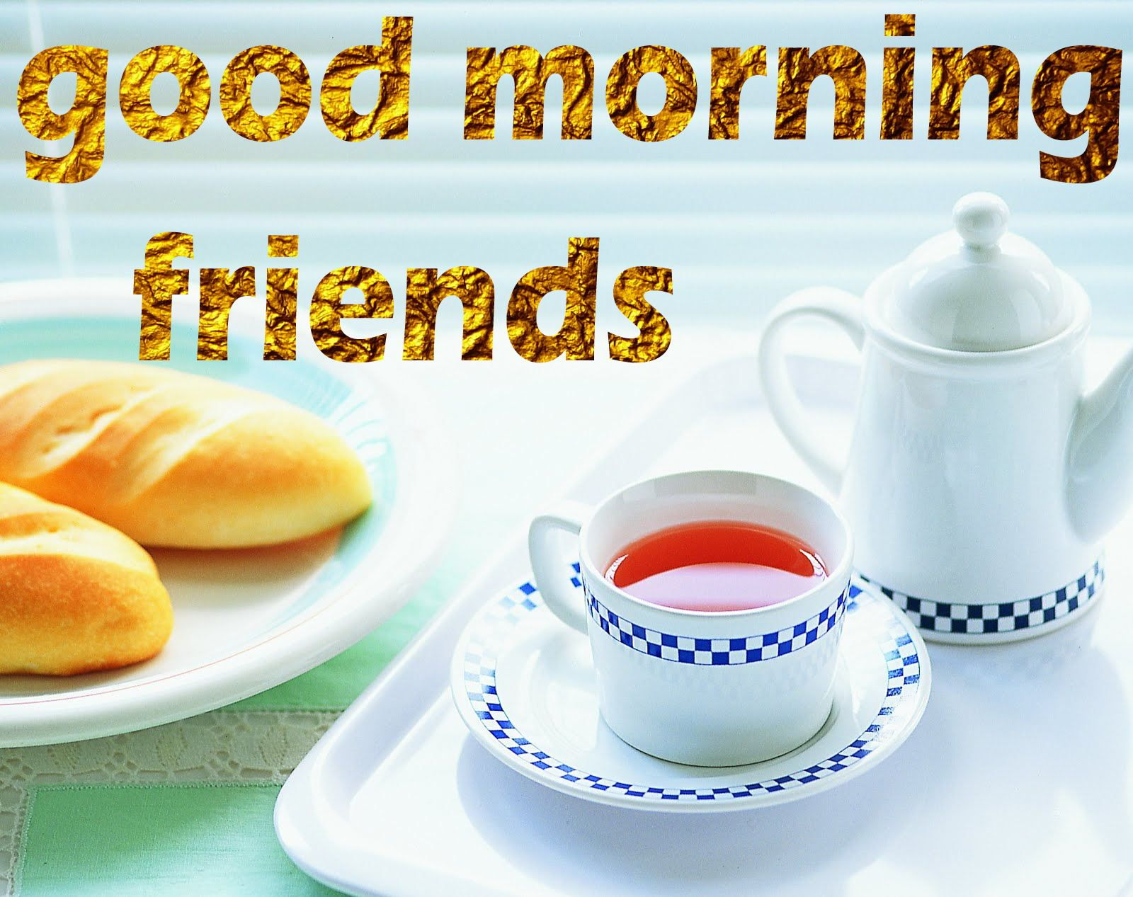 Good Morning Wallpapers Hd 41 1600x1267