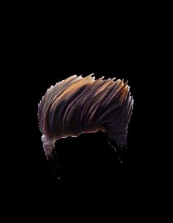 Pin By Asihk Borkar On Hair Png In 2019 Hair Png Picsart Hair