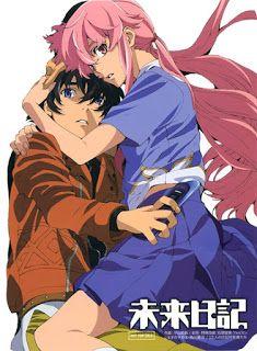 10 Animes De Acao Com Romance Que O Casal Namora