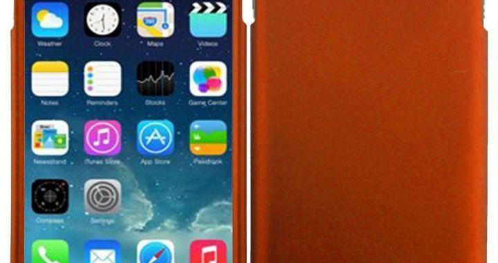 Apple iphone 6 plus 55 inches iphone 6s plus 55 inches