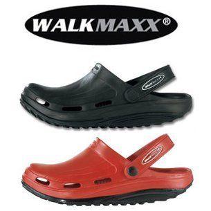WALKMAXX Fitness-Clogs - http://on-line-kaufen.de/ds-produkte/walkmaxx-fitness-clogs
