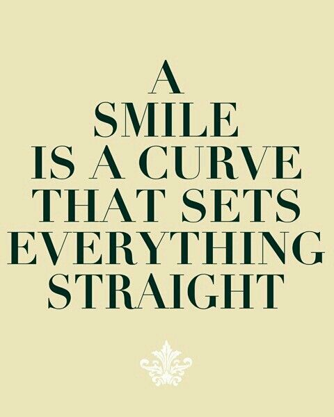 Pin On Dental Assistant Quotes