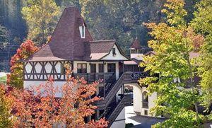 Helendorf River Inn Suites Conference Center River Inn Best