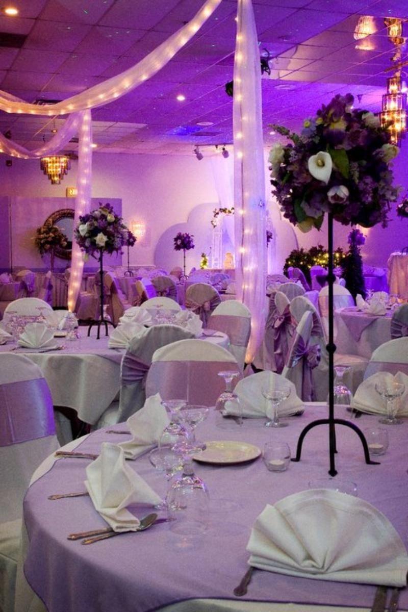 Grand Affairs Catering Weddings Get Prices for Virginia
