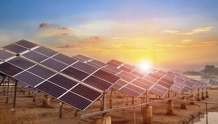 Northeast Gets Its First Solar Power Plant Read Complete Article Click Here Http Www Thehansindia Com Posts Index 2015 Solar Panels Solar Solar Energy