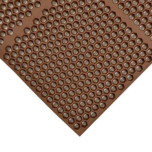 Best Kictchen Rugs Notrax Brown 36 X 72 Optimat Mat Check Out