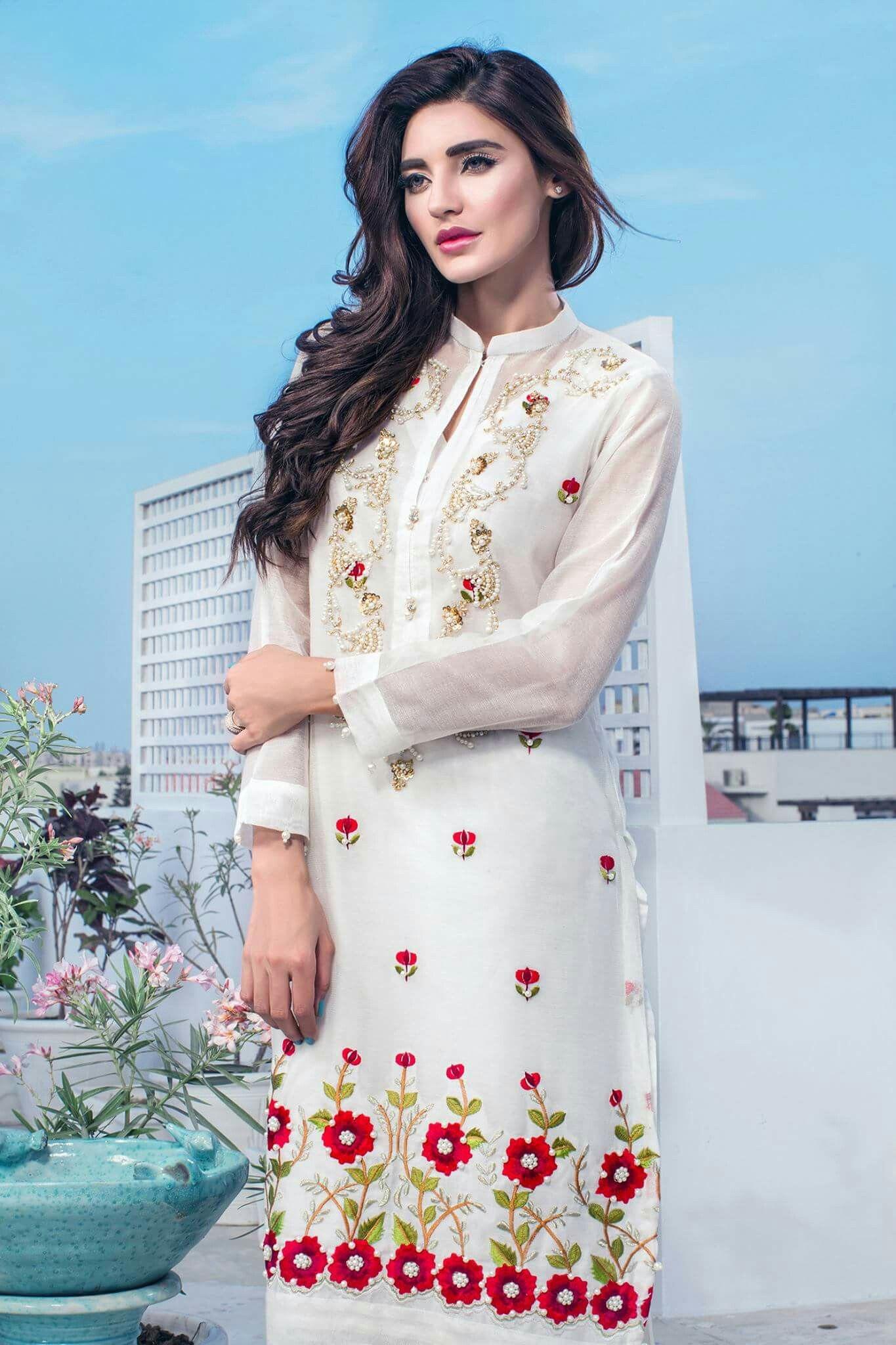 8a480a024b Boutique Dresses 2016 In Pakistan