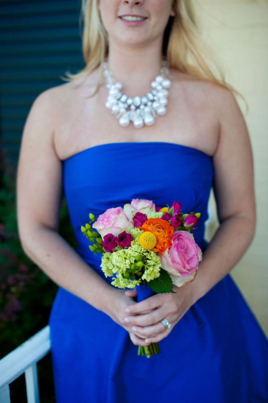 St simons island wedding by light love laughter photography